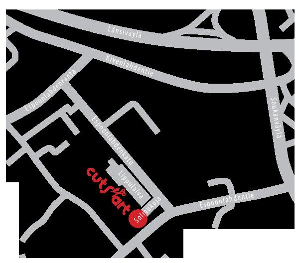 kartta-solmukuja-2015
